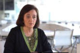 La AIReF propone mejoras en el gasto farmacéutico hospitalario en el SNS