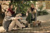 El Museo Universidad de Navarra apuesta por el cine y encuentros con cineastas en Pamplona
