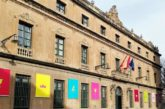 El Gobierno de Navarra lanza siete cursos formativos para ayudar a la transformación e innovación del sector turístico