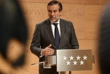 Enrique López pide a los ciudadanos que den una