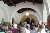 La Hermandad de la Pasión suspende la celebración de Todos los Santos