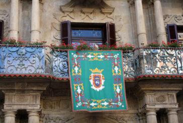 Pamplona adjudicó 19 contratos por 2,8 millones en el primer trimestre del año