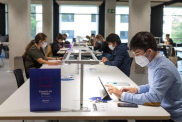 Siete áreas docentes de la Universidad de Navarra entre las mejores del mundo, según el ranking Times Higher Education