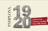 El Ayuntamiento de Pamplona felicita a Osasuna en su centenario con un vídeo-historia
