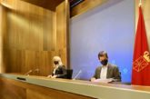 Euroregión: Navarra y Aquitania renuevan el convenio de trabajo sobre memoria o plurilingüismo