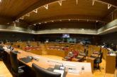Aprobado por unanimidad un crédito extraordinario para los ayuntamientos de Metauten y Zuñiga