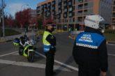 Vuelta Ciclista a España en Pamplona,