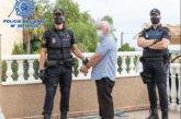 Detenido en Alicante por envío postal de marihuana e hipnóticos a países de la UE