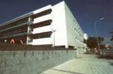 Navarra contabiliza 78 casos activos por coronavirus en las residencias de mayores