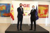 PGE 2021: El Gobierno sube su salario a 6.294,32 euros al mes y el presidente aumentará sus viajes