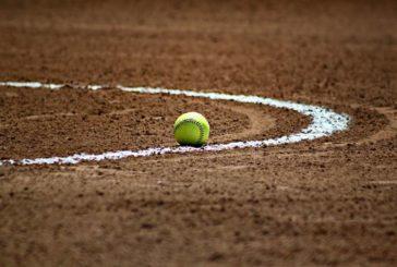 Pamplona contará con un campo de softbol