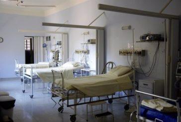 Se regulará el proceso de sujeción física y farmacológica en servicios sociales y salud mental