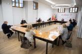 El Gobierno de Navarra se reúne con el sector de hostelería tras rechazar un Plan específico en el Parlamento
