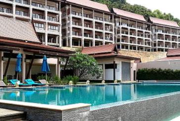 Las pernoctaciones en hoteles se desploman un 78,4 % en septiembre por el coronavirus
