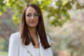 La doctora Begoña Haro, accésit en la final del concurso Tesis en 3 minutos