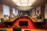El Parlamento de Navarra aprueba el dictamen de la Ley de Turismo para adecuar