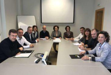 La Mesa del Empleo Agrario de Navarra hace un balance satisfactorio con la valoración de UAGN