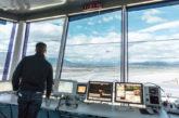 ENAIRE apuesta por las torres de control digitales para mejorar eficiencia y prestaciones