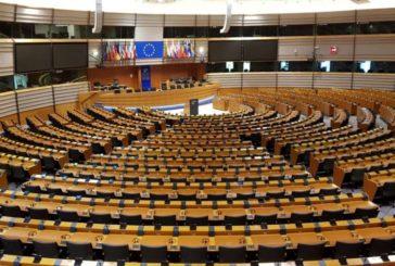 El Parlamento Europeo pide que se ponga fin a los homenajes a terroristas de ETA