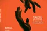 'Nuestro Tiempo' de la Universidad de Navarra analiza la inteligencia artificial emocional