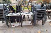 El lunes nuevas medidas con el 30% de aforo en interiores de hostelería Navarra