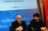 El Gobierno de Navarra estudia modelos alternativos de