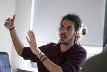 El Supremo pedirá al Congreso el suplicatorio para investigar al diputado de Podemos Alberto Rodríguez