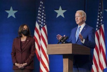 EDITORIAL: ¿Importa lo que diga Biden?