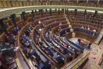 PSOE y Podemos bajan y suben PP, Cs y Vox, según el CIS de Tezanos