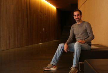 AGENDA: 19 de noviembre, en Museo Universidad de Navarra, 'El hijo'