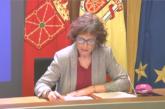 El Gobierno regula la composición, organización y funcionamiento del Consejo Navarro de la Cultura y las Artes
