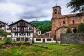 Las pernoctaciones extrahoteleras en Navarra se desploman un 38,8% en octubre por la pandemia