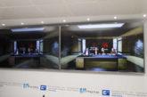 Sodena y el fondo belga Wallimage impulsarán la industria audiovisual en Navarra