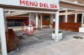 Pamplona permitirá temporalmente la instalación de terrazas de hostelería tipo jaima y otro tipo de cierre