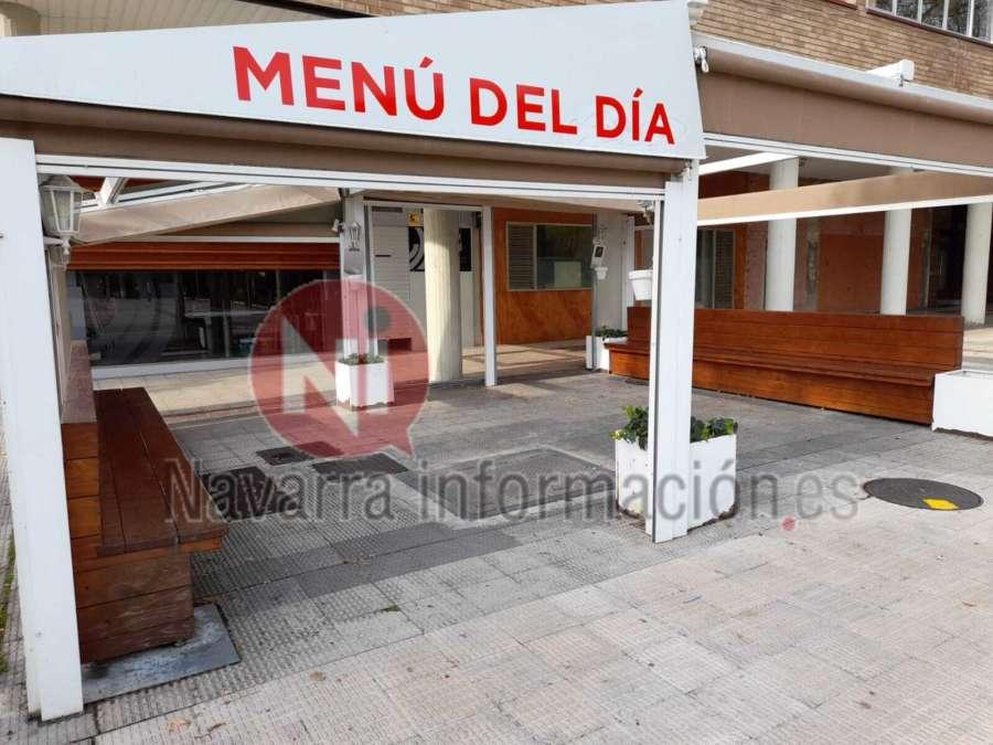 Las ayudas extraordinarias para la hostelería y el turismo se podrán solicitar a partir de diciembre