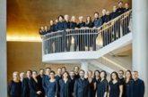 Les Musiciens du Louvre suspende su gira el 'Oratorio de Navidad' en Baluarte