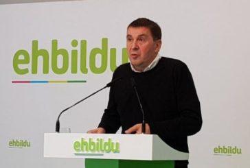 Sánchez encarrila los Presupuestos de 2021 y la legislatura con el apoyo de Bildu
