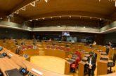 Se insta al Gobierno de Navarra a diseñar un plan turístico integral