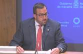 El Gobierno de Navarra dispondrá ahora de 6 meses para la concesión de radio analógica y digital, entre 78 solicitudes