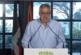 Bildu exige debatir sobre Navarra porque