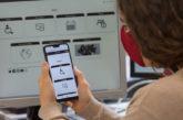 Más de 1.050 empresas navarras apuestan por el talento de la Universidad de Navarra