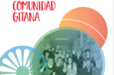 El Programa de Promoción de la Salud atiende en Navarra a 851 familias de la Comunidad Gitana