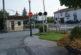 Adif adjudica el contrato de obras del paso a nivel de Cendea de Galar (Navarra)