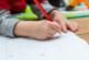 La Comunidad de Madrid adquiere 5.000 medidores de CO2 para controlar los niveles de ventilación en los colegios públicos