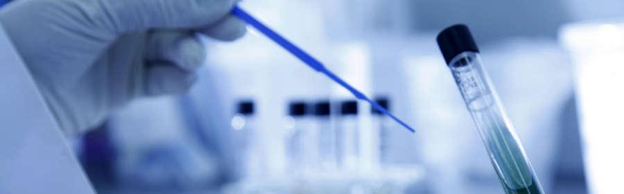 Safadifarma distribuirá un test Covid de salivaque deecta antígenos en menos de 15 minutos