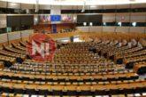 El Parlamento Europeo retira la inmunidad a Puigdemont huido de la Justicia española