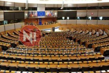 El Parlamento Europeo condiciona los fondos de recuperación a la independencia judicial y respeto al Estado de derecho