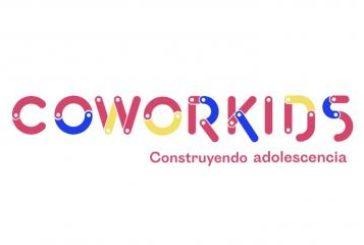 El Ayuntamiento de Pamplona pone en marcha COworkids, el nuevo programa de infancia y adolescencia