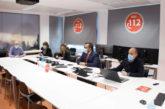 Protección Civil de Navarra homologa los planes de actuación municipal ante riesgo de inundaciones