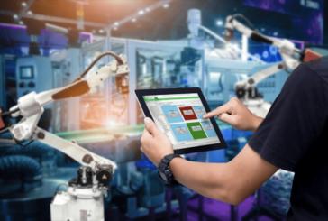 La automatización podría ahorrar a la Industria 30.000 millones de dólares al año